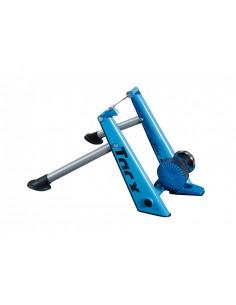 Blue Twist Rulli Allenamento Tacx T2675
