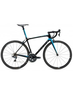 TCR Advanced SL 2 Bici da Corsa Giant 2018