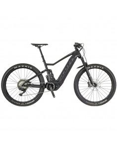 Scott Bike E-Spark 710 E-Bike 2018