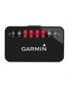 Varia Bike Radar per reggisella Garmin