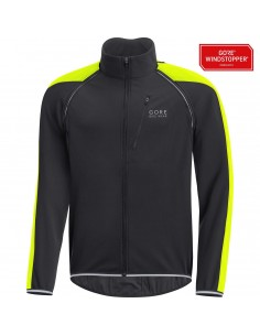 Giacca PHANTOM PLUS GWS ZO Gore Bikewear