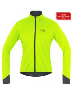 Giacca POWER 2.0 WS SO Gore Bikewear