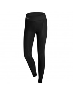 Swift W Tight Calzamaglia Donna Invernale Dot Out