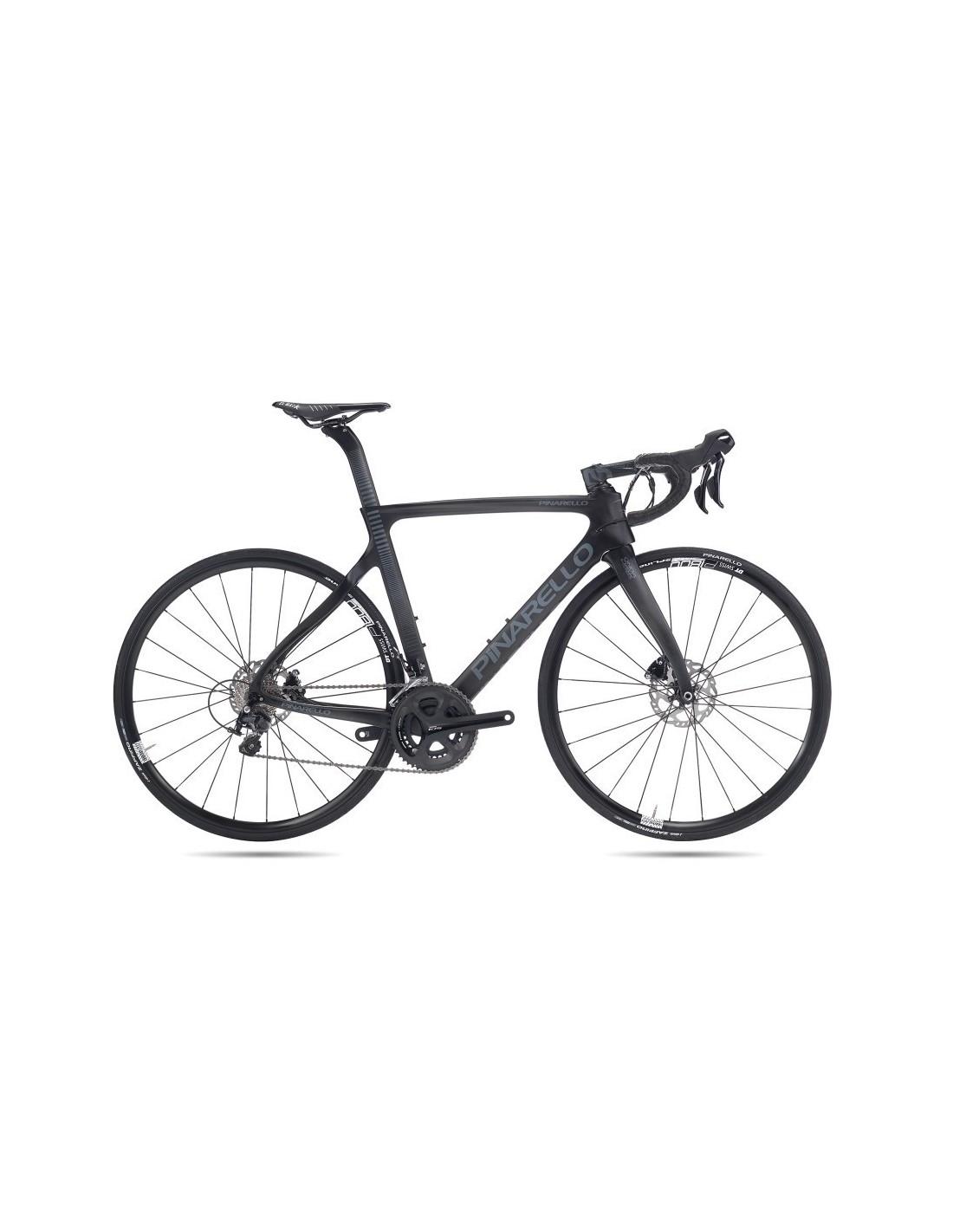 Bicicletta Da Corsa Pinarello