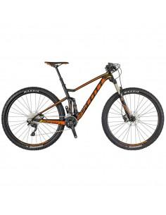 Scott Bike Spark 960 MTB 2018