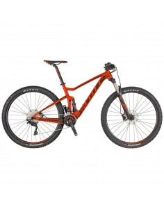 Scott Bike Spark 970 MTB 2018