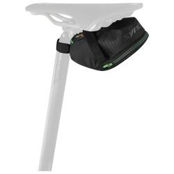 SYN Saddle Bag Speed 400 (Strap) black