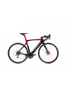 Pinarello Nytro E-Road 2018