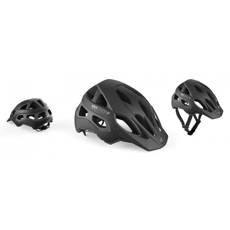 Protera casco AllMountain Rudy Project - Novita'