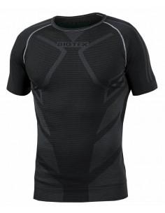 T-Shirt +CARBON Biotex 191