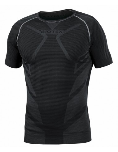T-Shirt +CARBON Biotex 191