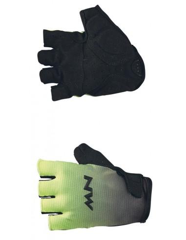 Blade 2 Short Gloves Man Guanti Estivi Northwave