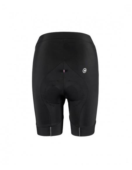 Uma GT half shorts S7 Pantaloncini Donna Assos NEW