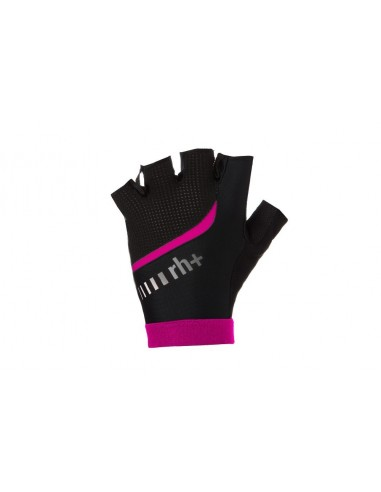 Agility Glove Rh+