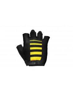 Code Glove Rh+