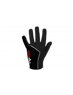 Delta Trail Glove Rh+