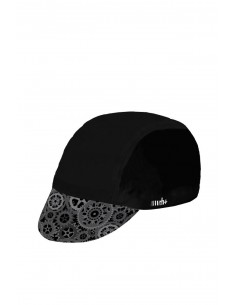 Fashion Cycling Cap Rh+