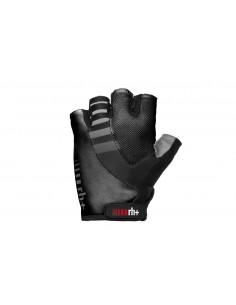 Joshua Glove Rh+