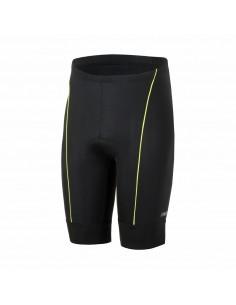 Lambda Shorts Rh+