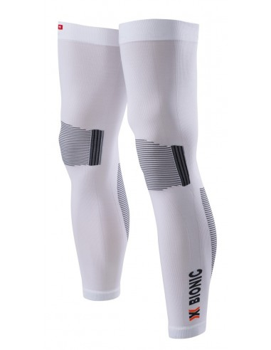 Gambali Leg Pk-2 Energy Accumulator X-Bionic
