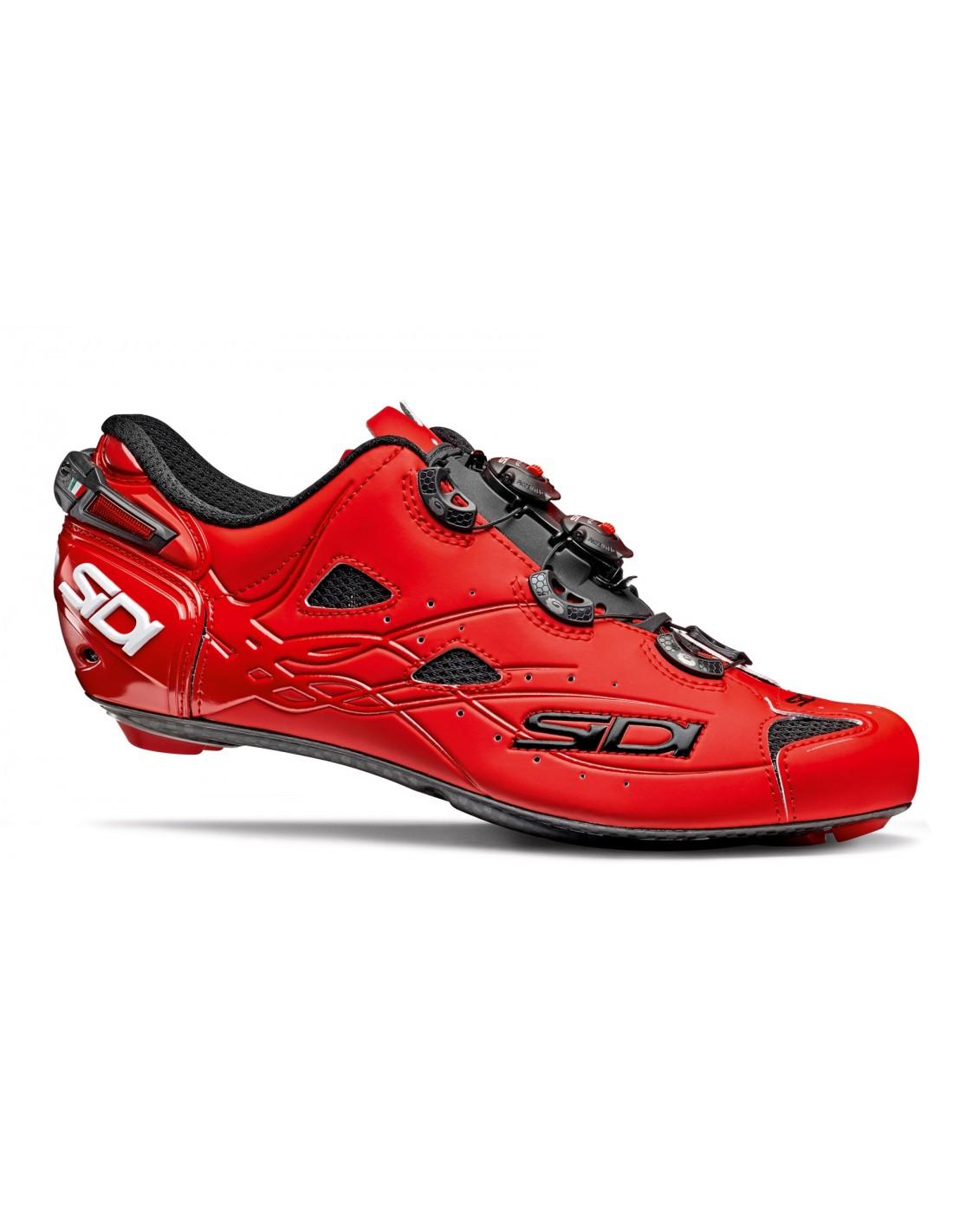 scarpe sportive il più votato a buon mercato vendita a buon mercato usa Scarpe Sidi SHOT Matt
