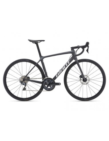 TCR Advanced 1 Disc KOM Giant 2021