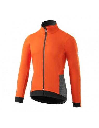 Bodylink Jacket