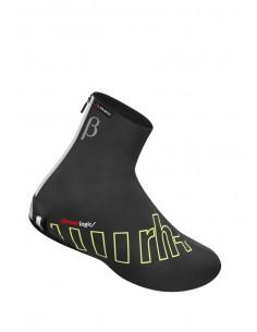 Copriscarpe invernale rh+ PW Beta Shoecover