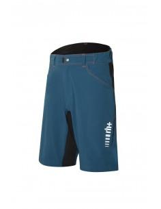 MTB Short