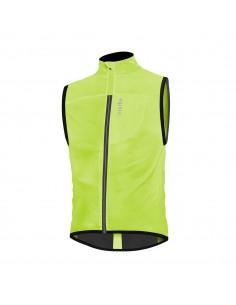 Gilet antivento e antipioggia rh+ Acquaria Pocket Vest
