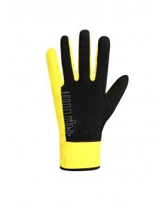 Zero Winter Glove Guanti invernali rh+