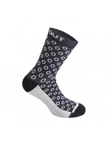 Flash Sock