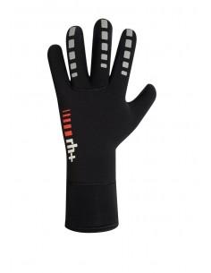 Guanti mezza stagione rh+ PW Storm Glove