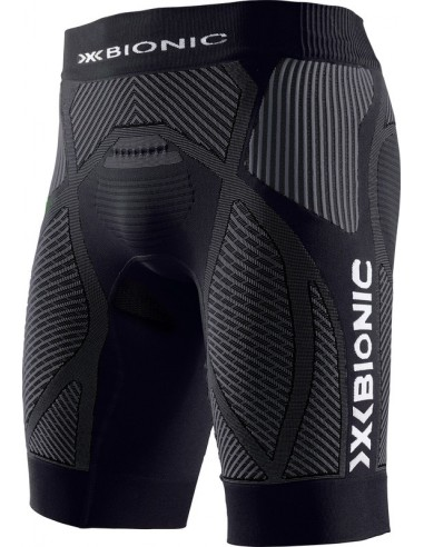 The Trick Running Pants X-Bionic