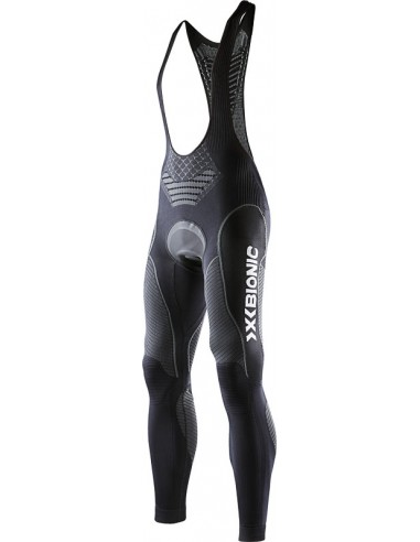 Pantaloni Lunghi X-Bionic TWYCE Bike...
