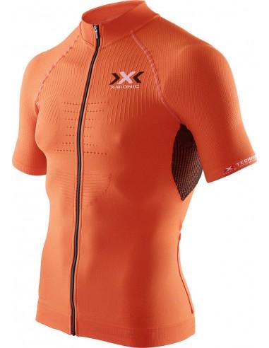 Maglia Bike Race The Trick Shirt...