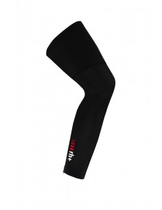 Gambali rh+ Logo Legging