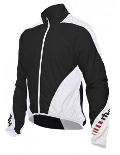 Giacca antipioggia rh+ Team Pocket Jacket