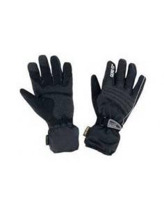 Guanti invernali in GORE-TEX mod. SWITCH II Gore Bike Wear -fs