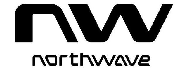 Northwave